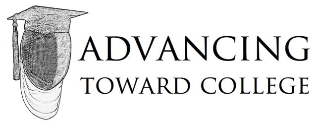 advancing_graphic