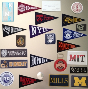 collegemagnets